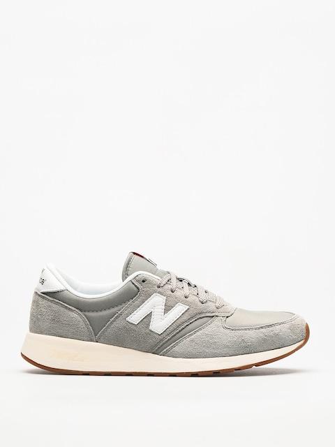 Topánky New Balance 420 Wmn