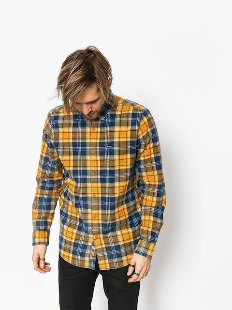 Košeľa Volcom  Hayden LS (tag)