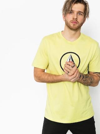 Tričko Volcom Crisp Bsc (shl)