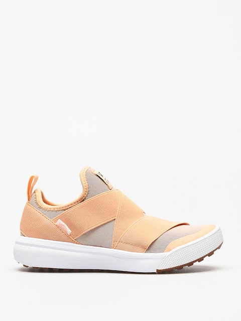 Topánky Vans Ultrarange Gore (apricot/ice)