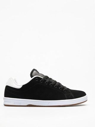 Topánky Etnies Callicut Ls (black/white/gum)