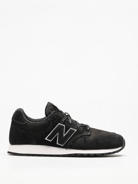 Topánky New Balance 520 Wmn (black)
