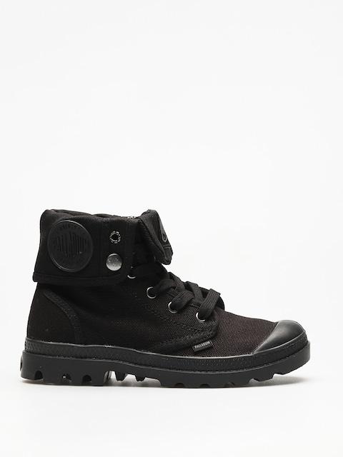 Zimné topánky Palladium dámske  f4ad2c7c247
