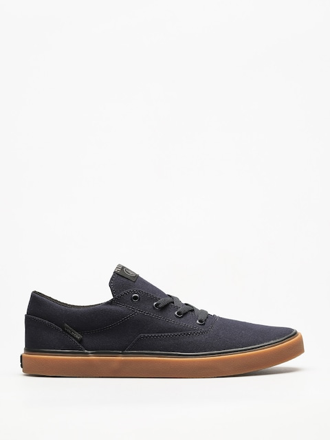 Topánky Volcom Draw Lo (nvy)