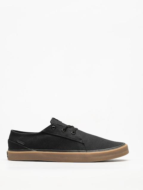 Topánky Volcom Lo Fi (nbk)