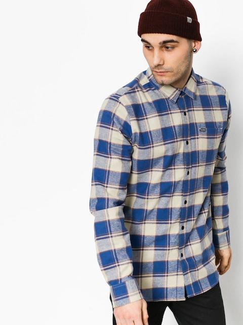 Košeľa Volcom Caden LS (cly)