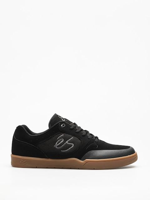 Topánky Es Swift 1.5 (black/gum)