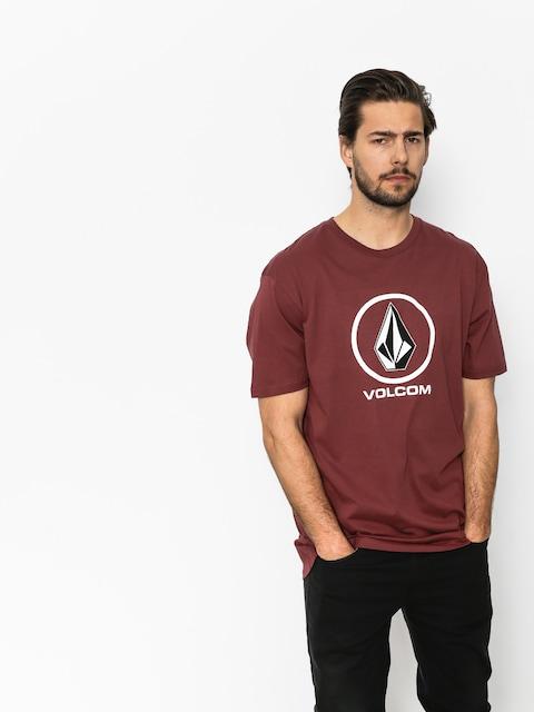 Tričko Volcom Crisp Bsc (cms)