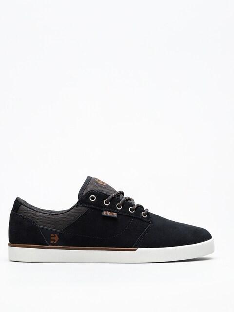Topánky Etnies Jefferson (navy)