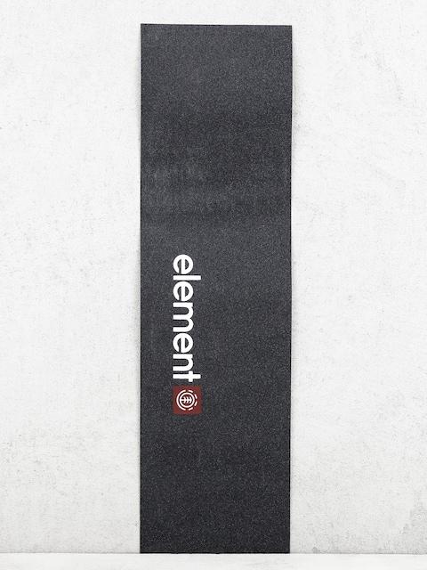 Grip Element Logo (black)
