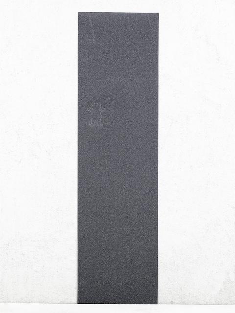 Grizzly Griptape Grip Bear Cutout