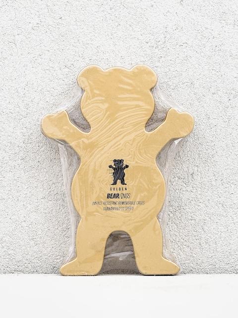 Ložiska Grizzly Griptape Bear