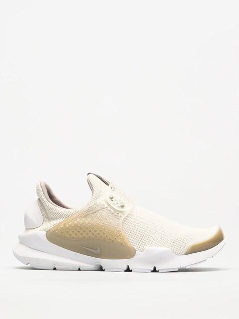 Topánky Nike Sock Dart Se