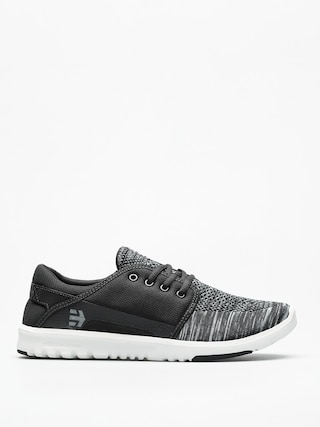 Topánky Etnies Scout Yb (navy/grey)