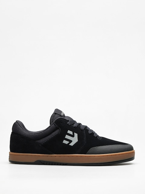 Topánky Etnies Marana (navy/gum)