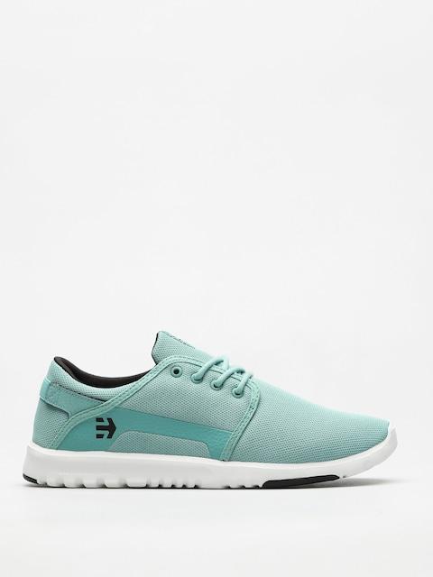 Topánky Etnies Scout (mint)