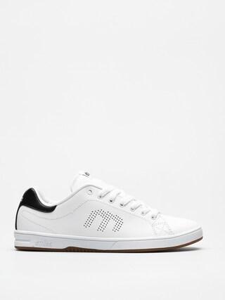 Topánky Etnies Callicut Ls (white/black/gum)