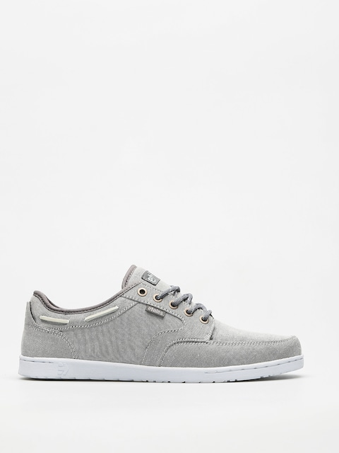 Topánky Etnies Dory