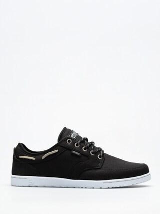 Topánky Etnies Dory (black/grey)