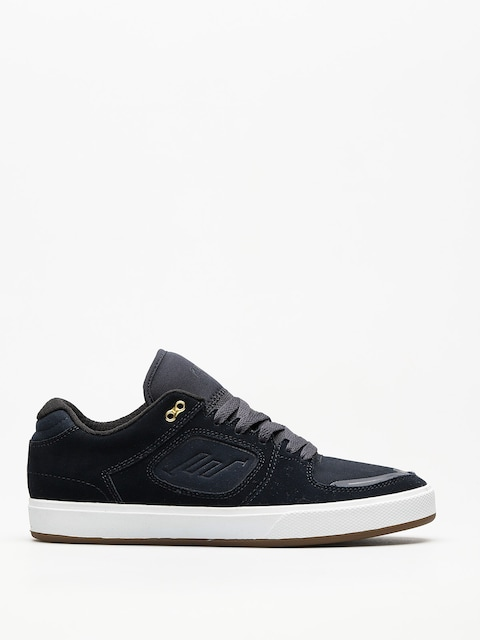Topánky Emerica Reynolds G6 (navy/white/gum)