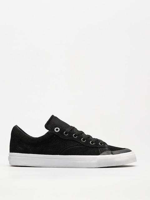 Topánky Emerica Indicator Low (black/white/gum)