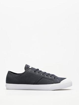 Topánky Element Spike (navy)