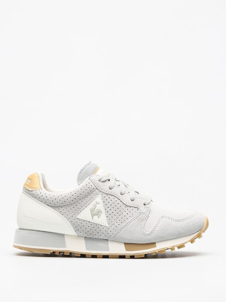 Topánky Le Coq Sportif Omega Premium (galet)