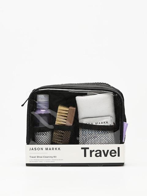 Sada pre čistenie obuvi Jason Markk Travel Kit