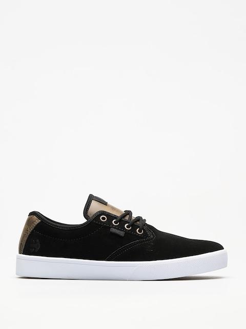 Topánky Etnies Jameson Sl