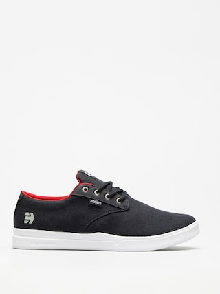 Topánky Etnies Jameson Sc (navy/red)