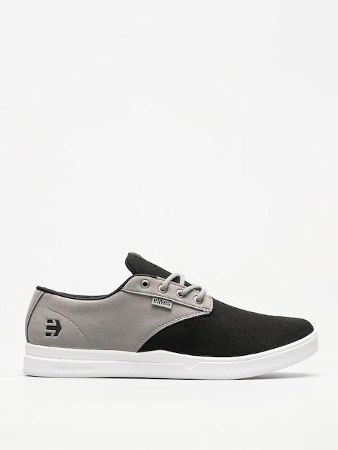 Topánky Etnies Jameson Sc