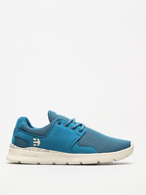 Topánky Etnies Scout Xt (teal)