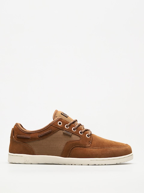 Topánky Etnies Dory (brown/navy)