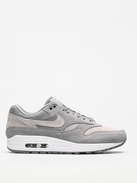 Topánky Nike Air Max 1 Premium