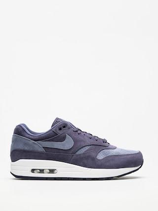 Topánky Nike Air Max 1 Premium (neutral indigo/diffused blue white)