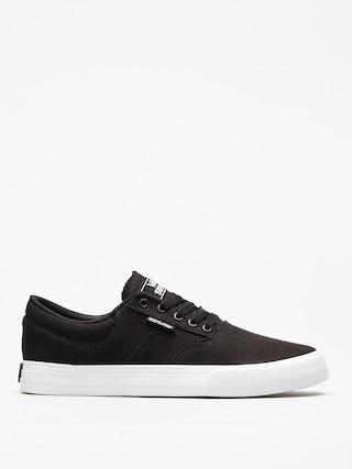 Topánky Supra Cobalt (black white)