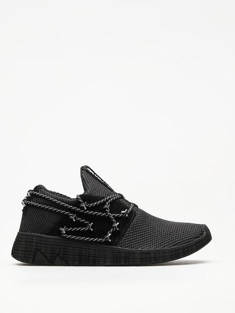 Topánky Supra Malli