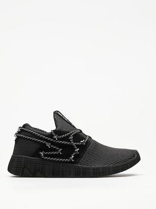 Topu00e1nky Supra Malli (black black)