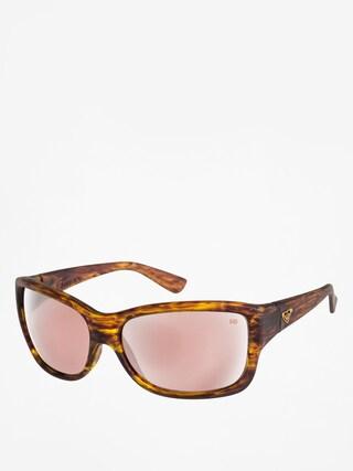 Slnečné okuliare Roxy Athena Wmn (matte h b/p hd p)