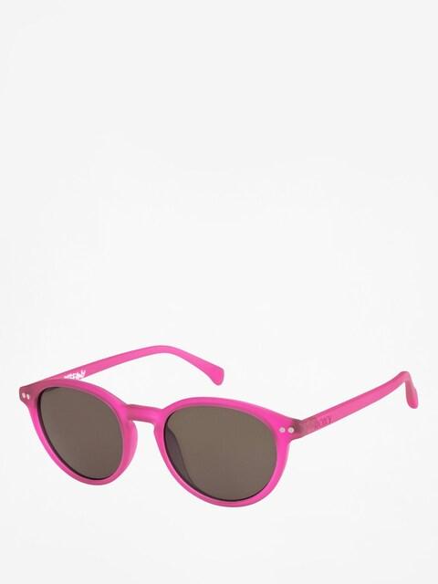Slnečné okuliare Roxy Stefany Wmn (matte crystal p/gr)