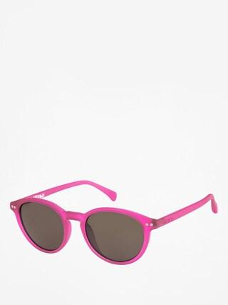 Slneu010dnu00e9 okuliare Roxy Stefany Wmn (matte crystal p/gr)