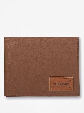 Peu0148au017eenka Dakine Riggs Coin (brown)