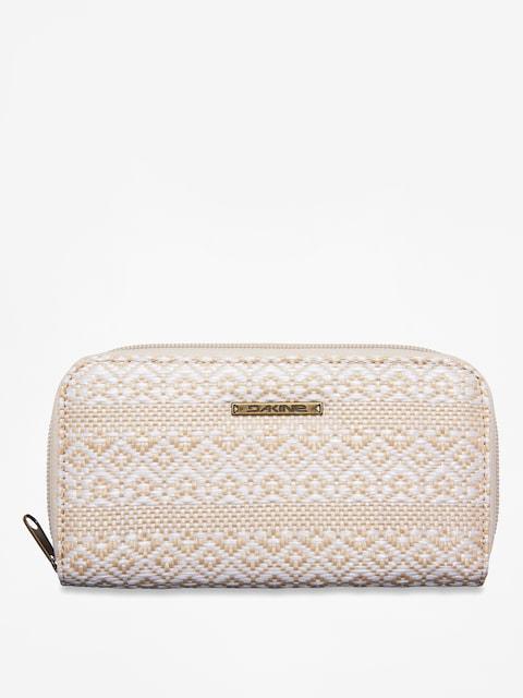 Peňaženka Dakine Lumen Wmn (sand dollar)