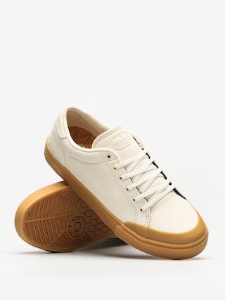 Topánky Element Mattis (cream)