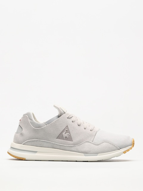 Topánky Le Coq Sportif Lcs R Pure Summer Craft