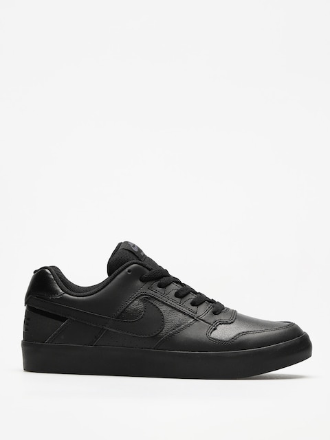 Topánky Nike SB Sb Delta Force Vulc (black/black anthracite)