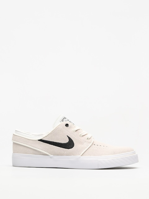 Topánky Nike SB Zoom Stefan Janoski (summit white/black white pure platinum)