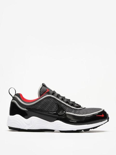 Topánky Nike Air Zoom Spiridon 16