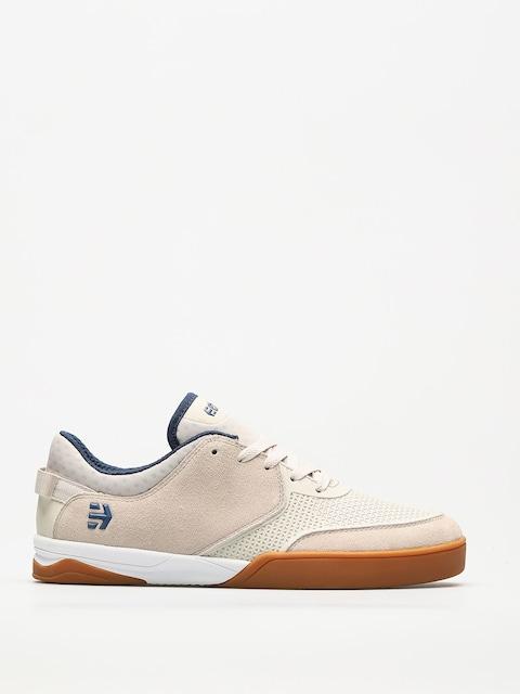 Topánky Etnies Helix