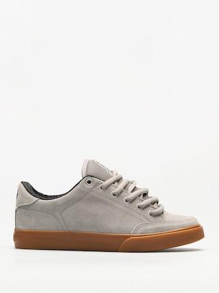 Topu00e1nky Circa Lopez 50 (flint gray/black)